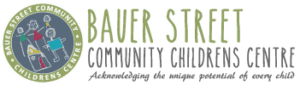Bauer-Street-Child-Care-Centre-Southport-Website-Header