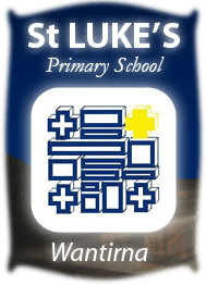 St Lukes's Primary School